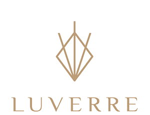LUVERRE Official